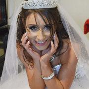 Tania Aube 5