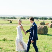 coutryside, wedding dress, wedding dress