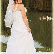 Melissa Olivier 1
