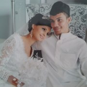 Shereen Khan 2