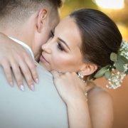 bride and groom, bride and groom, bride and groom, makeup, makeup, makeup