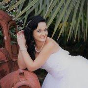 Linda Byleveldt 18