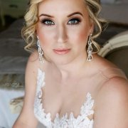 bridal jewellery, earings, hair and makeup, hair and makeup, hair and makeup