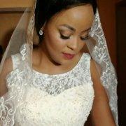 Nthabiseng Mogowe 7
