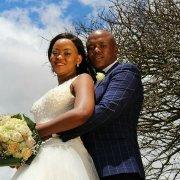 Nthabiseng Mogowe 6