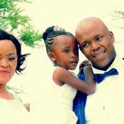 Nthabiseng Mogowe 3