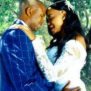 Nthabiseng Mogowe 2