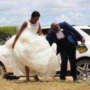 Nthabiseng Mogowe 5