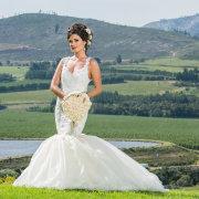 beaded, bouquet, wedding dress, wedding dress, wedding dress
