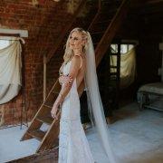 lace, lace, veil, wededing dresses