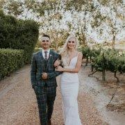 bride and groom, bride and groom, suits, wedding dresses, wedding dresses