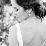 Michelle Visser 5