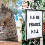 Lizelle Le Grange 98
