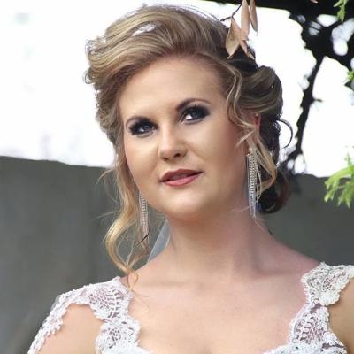 Lise-Marie Marais
