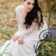 Celeste Lourens 35