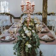 table decor, table decor