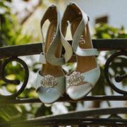 brides accessories, brides shoes, shoes