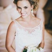 Joelene Botha 6