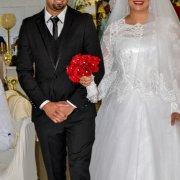 Fatima Sandan 1