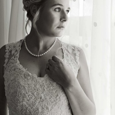 Mariscka Venter