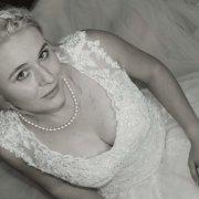 Mariscka Venter 23