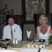 Linda Brits 12