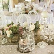 table decor, wedding decor