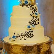cake, cake