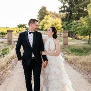 bride and groom, bride and groom, bride and groom, suits, suits, suits, suits, suits, suits, suits, tuxedos, wedding dresses, wedding dresses, wedding dresses, wedding dresses