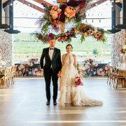 bride and groom, bride and groom, bride and groom, floral decor, suits, suits, suits, suits, suits, suits, suits, wedding decor, wedding dresses, wedding dresses, wedding dresses, wedding dresses