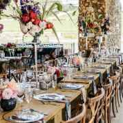 table decor, table decor, table decor, table decor, table decor, table decor, table decor, table decor, wedding decor