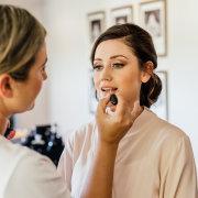 bridal makeup, makeup, makeup, makeup