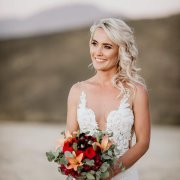 bouquets, hair and makeup, hair and makeup, hair and makeup, hair and makeup, hair and makeup, wedding dresses, wedding dresses