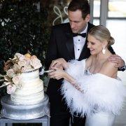 bride and groom, bride and groom, bride and groom, cakes, wedding cake