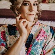Brigitte Huisamen 4