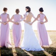 bridemaids dresses, bridesmaids, bridesmaids