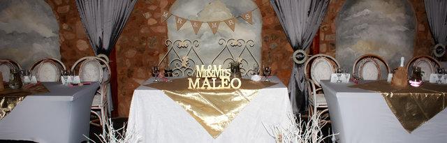 Mapitse Maleo