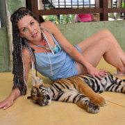 Elaine Slatter 28