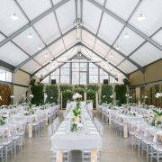 decor, venue, wedding venue
