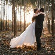 bride, husb