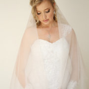 tiara, veil, wedding dress, wedding dress