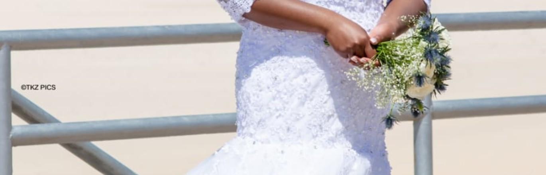 Thembakazi Natho