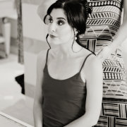Carla Macmillan 27