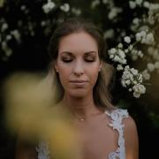 Jolande Coetzee - De Bruin 9