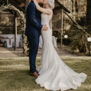 kiss, kiss, kiss, wedding dresses, wedding dresses, wedding dresses, wedding dresses