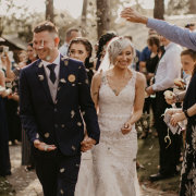 bride and groom, bride and groom, bride and groom, confetti, wedding dresses, wedding dresses, wedding dresses, wedding dresses