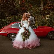 bouquets, bride and groom, bride and groom, wedding dresses, wedding dresses