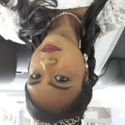 Roxanne Chetty 3