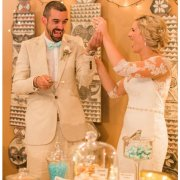 #rowemance, #rowemance, #rowemance, #rowemance, #rowemance, #rowemance, #rowemance, #rowemance, gold, mint, wedding cake, wedding cake, #rowemance, fun, mint, gold