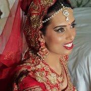 Chandni Ramjee 1